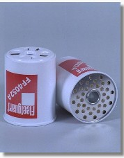 CAV Filter Cartridges